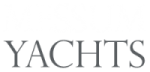 Messum Yachts Logo